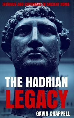The Hadrian Legacy
