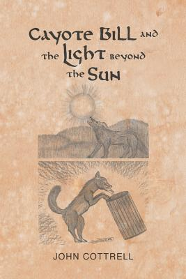 cayote-bill-and-the-light-beyond-the-sun