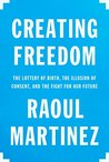 Creating Freedom:...