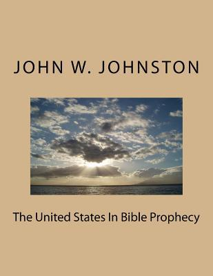 the-united-states-in-bible-prophecy