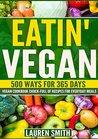 Eatin' Vegan-500 ...