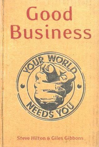 good-business-export-making-money-by-making-the-world-better