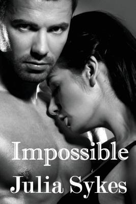 Impossibile: Dual Pov Edition