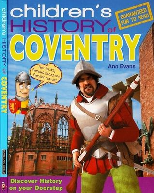 Children's History of Coventry