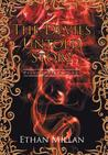 The Devils Untold Story: Beyond Blood Bonds