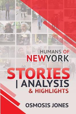 Humans of New York: Stories - Analysis & Highlights