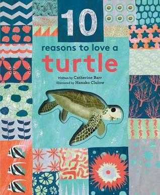Descargar libros de Amazon a iPad 10 Reasons to Love a... Turtle