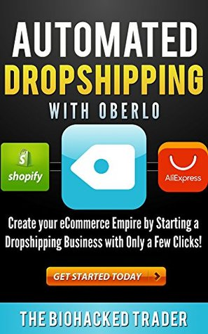 How To Make Money On Ebay With Barnes And Noble Kole Import
