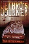 Jethro's Journey (Abduct, #3)