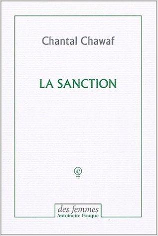 la-sanction