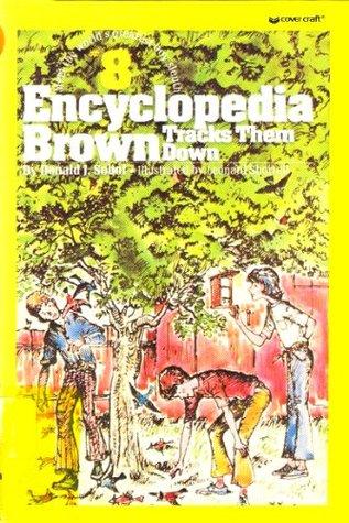 encyclopedia-brown-tracks-them-down