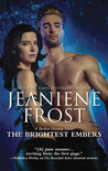 The Brightest Embers (Broken Destiny, #3)