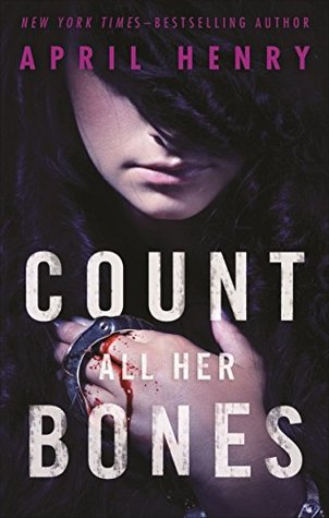 Image result for count all her bones