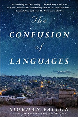 The Confusion of Languages