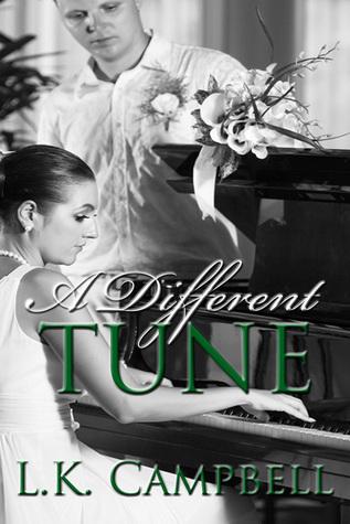 A Different Tune
