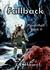 Fallback (Planetfall, #2)