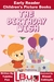 The Birthday Wish: Early Re...