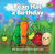 Bean Has a Birthday (Bean i...