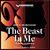 The Beast in Me by Billierosie