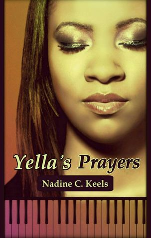 Yella's Prayers