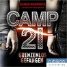 Camp21 by Rainer Wekwerth