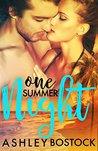 One Summer Night