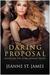 Daring Proposal (The Dare M...