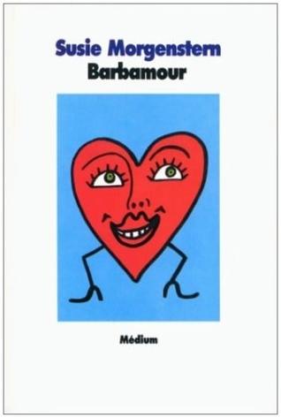 Barbamour
