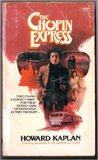 Chopin Express