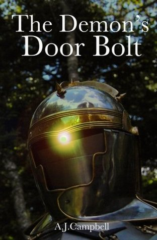 the-demon-s-door-bolt