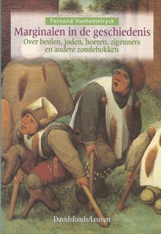 marginalen-in-de-geschiedenis-over-beulen-joden-hoeren-zigeuners-en-andere-zondebokken