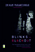 Blinks in Blackout by Hari Parameshwar