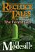 The Forest Girl by L.E. Modesitt Jr.