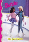 The Lucky Skates (Barbie and Friends Book Club, #15)