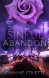 Sinful Abandon (Abandon Collection 4)
