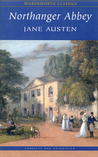 Download Northanger Abbey
