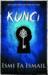 Kunci by Ismi Fa Ismail