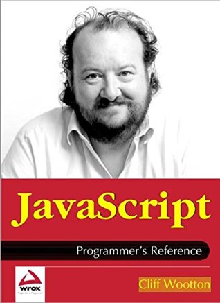 """Study JavaScript with Beginning JavaScript: Beginning JavaScript 2nd Edition"""". You can research and study by your self at home."""