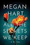 All the Secrets We Keep (Quarry Road, #2)