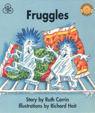 Fruggles