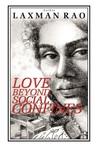 Love Beyond Social Confines