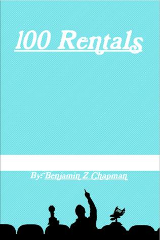 100 Rentals