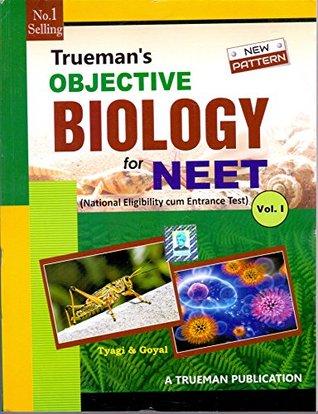 Truman Biology Class 12 Pdf