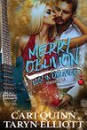 Merry Oblivion (Lost in Oblivion, #5.1)