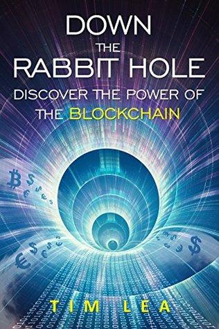 Down-The-Rabbit-Hole-blockchain