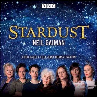 Stardust - BBC Dramatisation