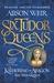 Katherine of Aragon, the True Queen (Six Tudor Queens #1)