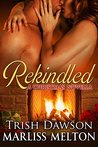 Rekindled, A Christmas Novella