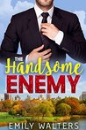 The Handsome Enemy