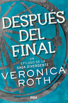 Después del final by Veronica Roth
